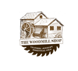 The WoodMill Shop